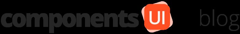 Components UI: Beautiful pre-built components & templates for Carrd.co